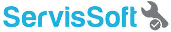 ServisSoft